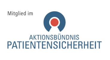 Logo Aktionsbündnis Patienternsicherheit