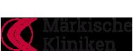 Logo von Hospiz Mutter Teresa GmbH